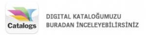 dijital-katalog