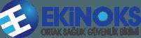 Ekinoks Osgb - istanbul osgb, iş güvenliği, iş sağlığı