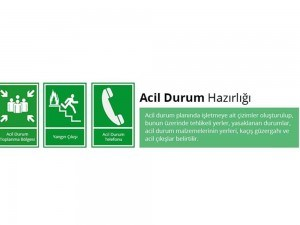 acil_durum_hazirlik_plani