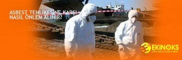 asbest-tehlikesi-onlemi