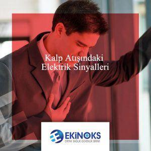 kalp-atisindaki-elektrik-sinyalleri