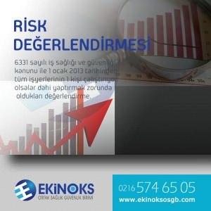 risk-degerlendirmesi